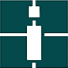 Logo_Integral_Integral-logo-5CAB8D3FE5-seeklogo.com_2