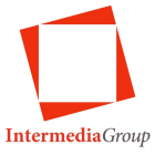 Logo_Intermedia-Group_www.intermediagroup.com_dian-hasan-branding_NYC-US-2