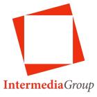 Logo_Intermedia-Group_www.intermediagroup.com_dian-hasan-branding_NYC-US-2