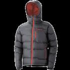 Logo_Marmot-Adventure-Apparel_marmot-ama-dablam-down-jacket-800-fill-power-for-men-in-slate-grey~p~5096w_05~1500.4