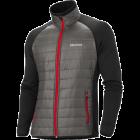 Logo_Marmot-Adventure-Apparel_Marmot-Variant-Jacket----18558T