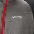 Logo_Marmot-Adventure-Apparel_Marmot-Variant-Jacket----18558T_2