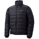 Logo_Marmot-Adventure-Apparel_marmot-zeus-down-jacket-black1-300x381