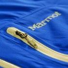 Logo_Marmot-Adventure-Apparel_marmot_hyper_02
