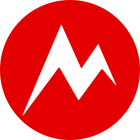 Logo_Marmot_Adventure-Apparel_dian-hasan-branding_US-1