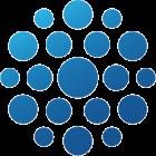 Logo_Mauna-Kea-Technologies_www.maunakeatech.com_dian-hasan-branding_US-2