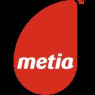 Logo_Metia-Digital-Agency_www.metia.com_dian-hasan-branding_UK-2
