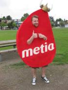 Logo_Metia-Digital-Agency_www.metia.com_dian-hasan-branding_UK-4