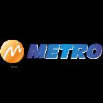 Logo_Metro-Tourist-Bus_www.metroturizm.com.tr_en_index.htm_dian-hasan-branding_TU-1