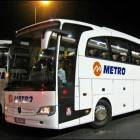 Logo_Metro-Tourist-Bus_www.metroturizm.com.tr_en_index.htm_dian-hasan-branding_TU-3