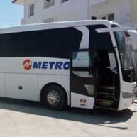 Logo_Metro-Tourist-Bus_www.metroturizm.com.tr_en_index.htm_dian-hasan-branding_TU-4