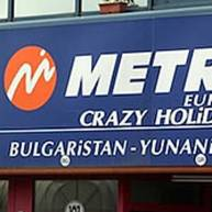 Logo_Metro-Tourist-Bus_www.metroturizm.com.tr_en_index.htm_dian-hasan-branding_TU-5