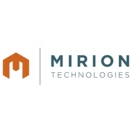 Logo_Mirion-Technologies_Radiation-Detection_www.mirion.com_dian-hasan-branding_US-3