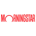 Logo_Morningstar-Research_www.morningstar.com_dian-hasan-branding_US-1