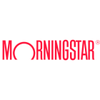 Logo_Morningstar-Research_www.morningstar.com_dian-hasan-branding_US-3