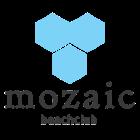 Logo_Mozaic-Beach_www.mozaic-beachclub.com_dian-hasan-branding_Bali-ID-1