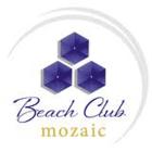 Logo_Mozaic-Beach_www.mozaic-beachclub.com_dian-hasan-branding_Bali-ID-3