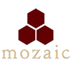Logo_Mozaic-Beach_www.mozaic-beachclub.com_dian-hasan-branding_Bali-ID-5