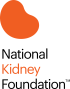 Logo_NKF-National-Kidney-Foundation_www.kidney.org_dian-hasan-branding_US-1