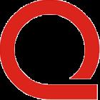 Logo_Qiming-VC_www.qimingvc.com_dian-hasan-branding_CN-2