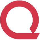 Logo_Quartus-Engineering_www.quartus.com_dian-hasan-branding_SD-CA-US-1