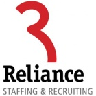Logo_Reliance-Staffing-&-Recruiting_ww.reliancestaffing.com_dian-hasan-branding_VA-US-1