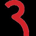 Logo_Reliance-Staffing-&-Recruiting_ww.reliancestaffing.com_dian-hasan-branding_VA-US-2