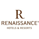 Logo_Renaissance-Hotels-&-Resorts-by-Marriott_NEW-LOGO_dian-hasan-branding_US-1