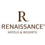 Logo_Renaissance-Hotels-&-Resorts-by-Marriott_NEW-LOGO_dian-hasan-branding_US-1