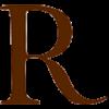 Logo_Renaissance-Hotels-&-Resorts-by-Marriott_NEW-LOGO_dian-hasan-branding_US-3