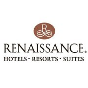 Logo_Renaissance-Hotels-&-Resorts-by-Marriott_OLD-LOGO_dian-hasan-branding_US-1