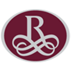 Logo_Renaissance-Hotels-&-Resorts-by-Marriott_OLD-LOGO_dian-hasan-branding_US-6