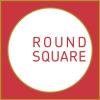 Logo_Round-Square_dian-hasan-branding_US-1