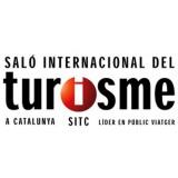 Logo_Salón-del-Turismo_costas-spain.perfecttravelblog.com201202tourism_show_salon_internacion.html_dian-hasan-branding_Catalunya-ES-1