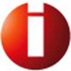 Logo_Salón-del-Turismo_costas-spain.perfecttravelblog.com201202tourism_show_salon_internacion_2