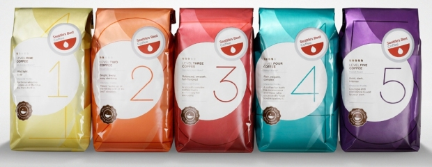 Logo_SBC Seattles Best Coffee_seattles_best_coffee_12345_lineup