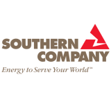 Logo_Southern-Company-Energy-Utility-Co_dian-hasan-branding_US-1