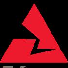 Logo_Southern-Company-Energy-Utility-Co_dian-hasan-branding_US-2