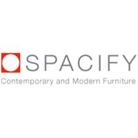 Logo_Spacify-Furniture_dian-hasan-branding_US-1
