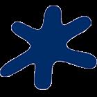 Logo_Splendid-Clothing_dian-hasan-branding_US-2