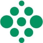 Logo_Stericycle-Medical-Waste-Management_dian-hasan-branding_US-2