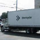 Logo_Stericycle-Medical-Waste-Management_dian-hasan-branding_US-3