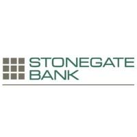 Logo_Stonegate-Bank_dian-hasan-branding_Ft-Lauderdale-FL-US-10