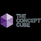 Logo_The-Concept-Cube_www.theconceptcube.wordpress.com_dian-hasan-branding_NZ-1