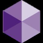 Logo_The-Concept-Cube_www.theconceptcube.wordpress.com_dian-hasan-branding_NZ-2