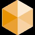 Logo_The-Concept-Cube_www.theconceptcube.wordpress.com_dian-hasan-branding_NZ-4