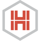 Logo_The-Hub-Group-Intermodal-Logistics_www.hubgroup.com_dian-hasan-branding_US-2