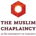 Logo_The-Muslim-Chaplaincy-at-the-U-of-Toronto_www.mcuoft.com_welcome_dian-hasan-branding_CA-2