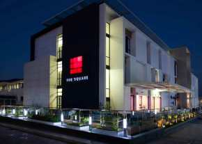 Logo_The-Square-Boutique-Hotel-&-Spa_www.thesquare.co.za_dian-hasan-branding_Durban-ZA-2