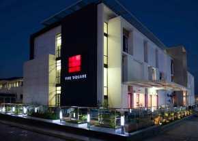Logo_The-Square-Boutique-Hotel-&-Spa_www.thesquare.co.za_dian-hasan-branding_Durban-ZA-2